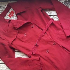 Jackets & Blazers - Brand new coat